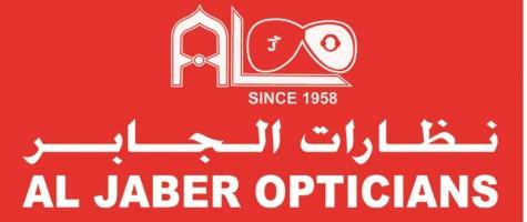 AlJaberOpticians
